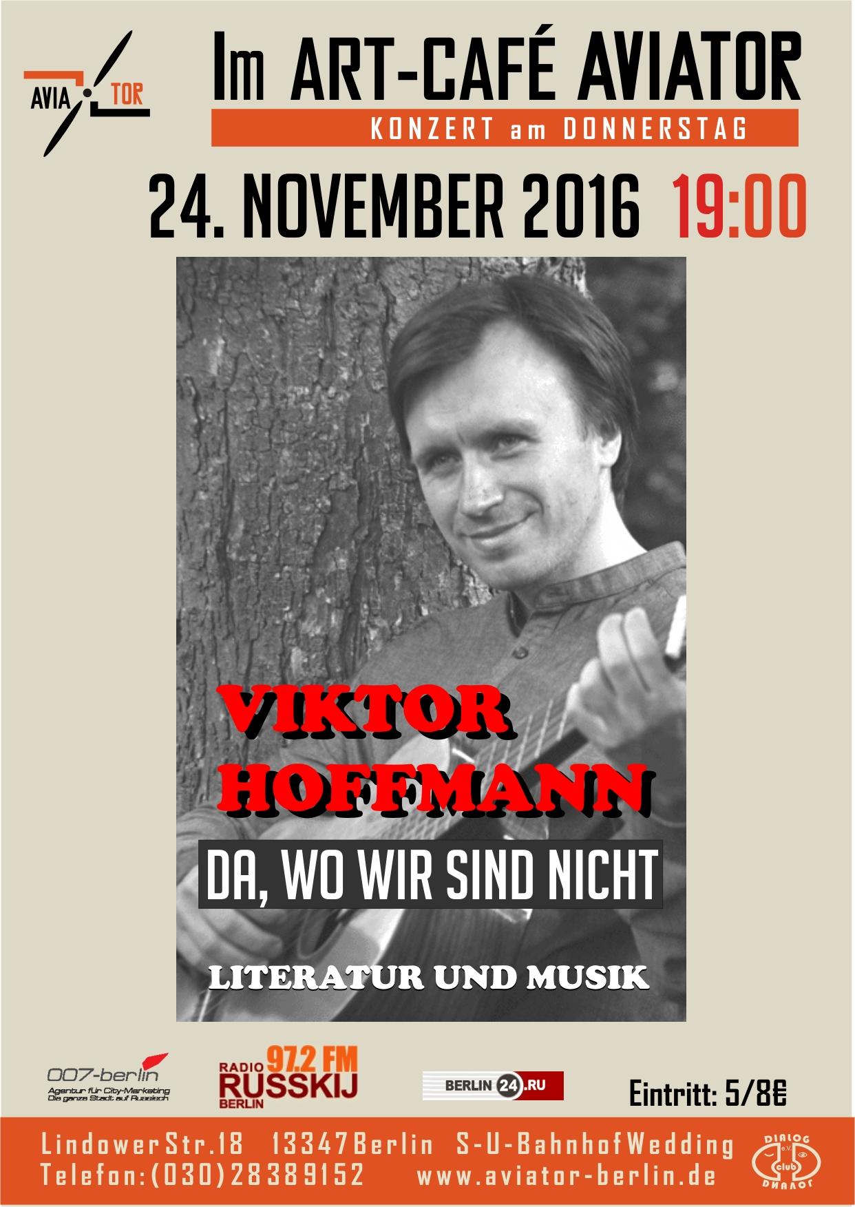 24nov_Viktor_Hoffmann_plakat_web_korr
