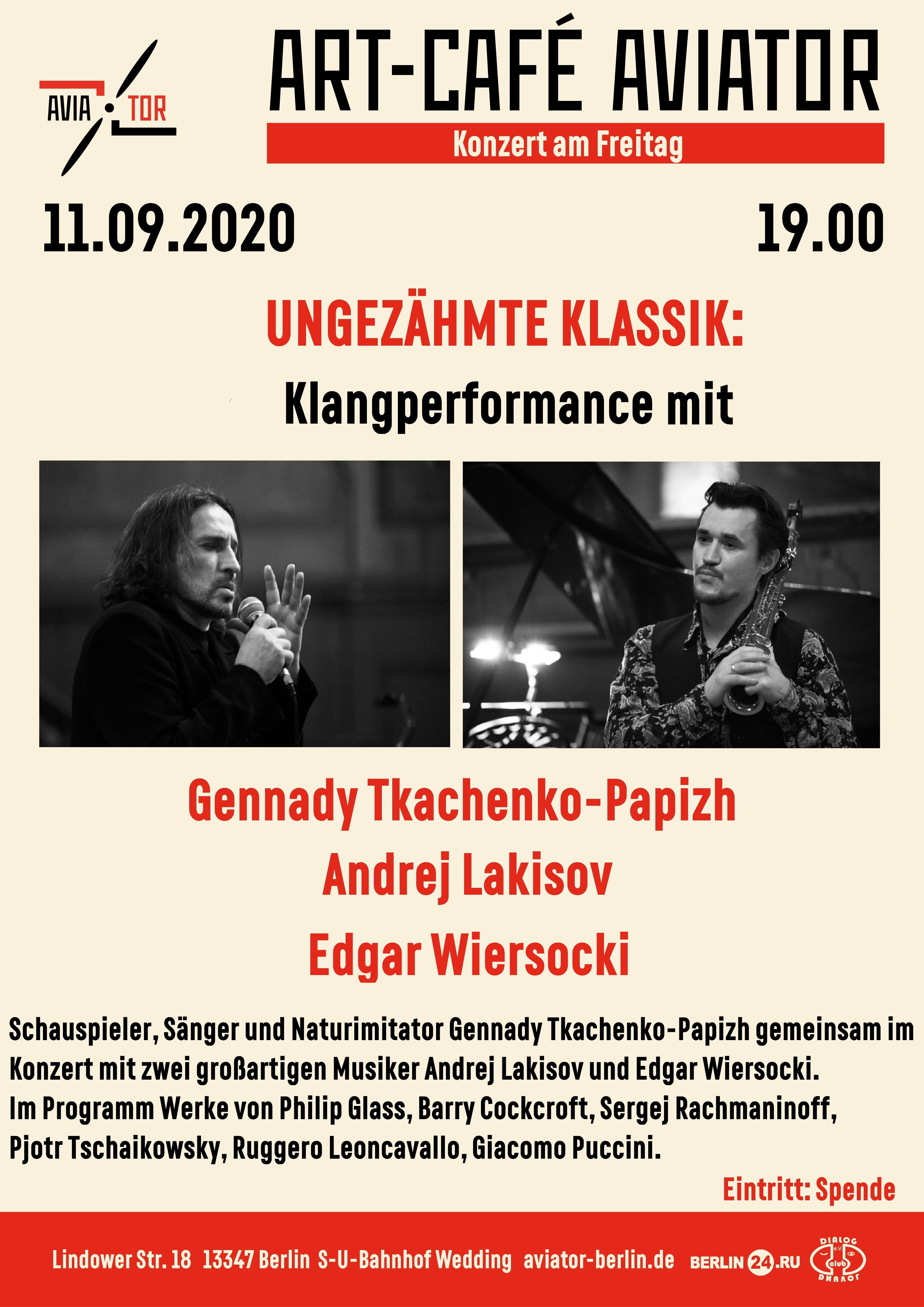 Plakat_11.09.20_neu