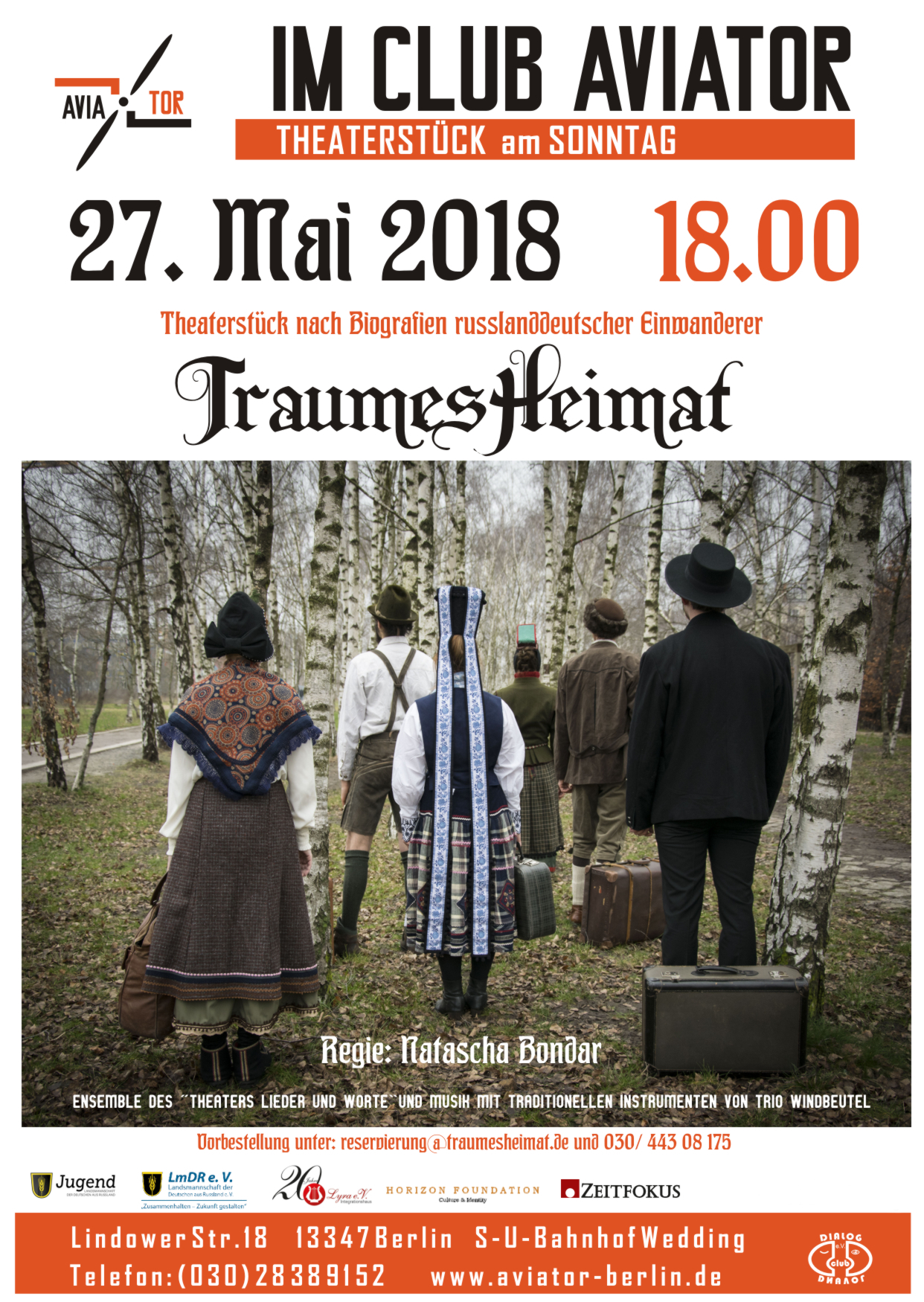 TraumesHeimat_am27Mai