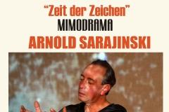 24_Arnold_plakat_de