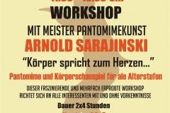 25_Arnold_plakat_de