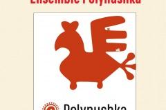 Plakat_18.09.20_Polynushka