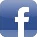 facebooklogo-20120529T234248-hjyda24