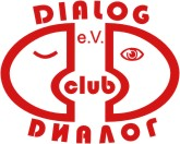 dialog logo new rot